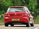 Poza 61 Volkswagen Golf 6 (5 usi) (2008-2012)
