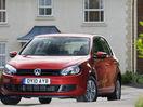 Poza 29 Volkswagen Golf 6 (5 usi) (2008-2012)