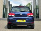 Poza 39 Volkswagen Golf 6 (5 usi) (2008-2012)