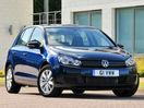 Poza 31 Volkswagen Golf 6 (5 usi) (2008-2012)