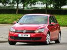 Poza 54 Volkswagen Golf 6 (5 usi) (2008-2012)