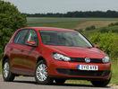 Poza 28 Volkswagen Golf 6 (5 usi) (2008-2012)