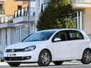 Poza 49 Volkswagen Golf 6 (5 usi) (2008-2012)