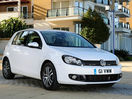 Poza 27 Volkswagen Golf 6 (5 usi) (2008-2012)