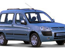 Poze Citroen Berlingo First Combi (2002-2008)