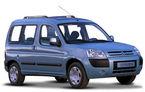 Citroen Berlingo First Combi (2002-2008)