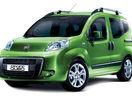 Poze Fiat Qubo