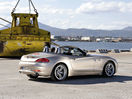 Poza 18 BMW Z4 Roadster (2008-2013)