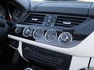 Poza 44 BMW Z4 Roadster (2008-2013)