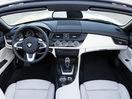Poza 46 BMW Z4 Roadster (2008-2013)