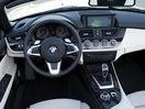 Poza 45 BMW Z4 Roadster (2008-2013)