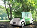 Poze Toyota RiN Concept