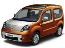 Poze Renault Kangoo Be Bop