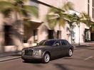 Poze Rolls-Royce Phantom (2007)