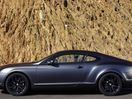Poza 51 Bentley Continental Supersports (2009-2013)