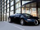 Poza 26 Bugatti Veyron