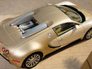 Poza 13 Bugatti Veyron