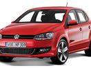 Poze Volkswagen Polo (2009-2014)