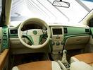 Poza 4 SsangYong C200 Eco Concept