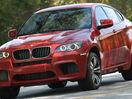 Poza 46 BMW X6 M (2009-2012)