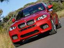 Poza 2 BMW X6 M (2009-2012)