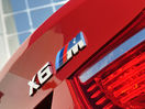 Poza 26 BMW X6 M (2009-2012)