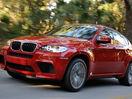 Poza 45 BMW X6 M (2009-2012)