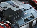 Poza 21 BMW X6 M (2009-2012)