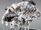 Poza 19 BMW X6 M (2009-2012)