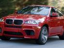 Poza 43 BMW X6 M (2009-2012)