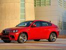 Poza 37 BMW X6 M (2009-2012)