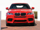 Poza 31 BMW X6 M (2009-2012)