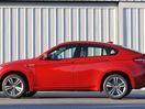 Poza 34 BMW X6 M (2009-2012)
