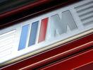 Poza 27 BMW X6 M (2009-2012)