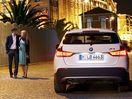 Poza 48 BMW X1 (2009-2012)