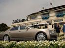 Poza 16 Bentley Mulsanne (2010-2013)