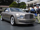 Poza 20 Bentley Mulsanne (2010-2013)