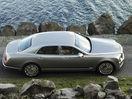 Poza 8 Bentley Mulsanne (2010-2013)