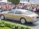 Poza 25 Bentley Mulsanne (2010-2013)