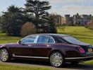 Poza 29 Bentley Mulsanne (2010-2013)