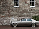 Poza 17 Bentley Mulsanne (2010-2013)
