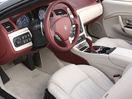 Poza 40 Maserati GranCabrio
