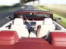 Poza 42 Maserati GranCabrio