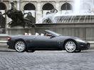 Poza 25 Maserati GranCabrio