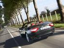 Poza 10 Maserati GranCabrio