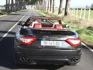Poza 34 Maserati GranCabrio