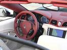 Poza 41 Maserati GranCabrio