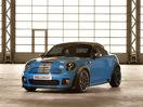 Poze MINI Coupe Concept