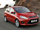 Poza 12 Ford C-Max (2011-2014)