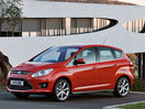 Poza 11 Ford C-Max (2011-2014)